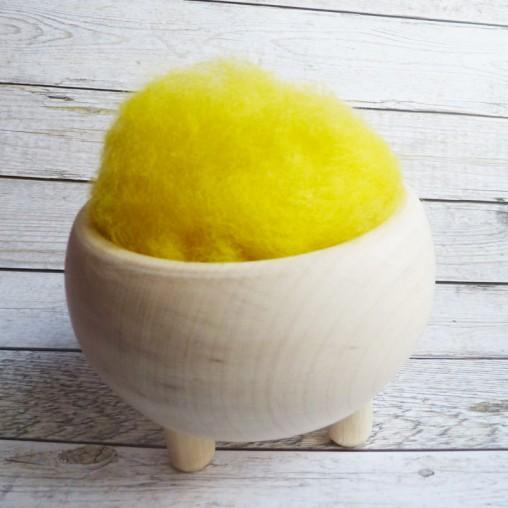 Neuseelandmix Zitrone