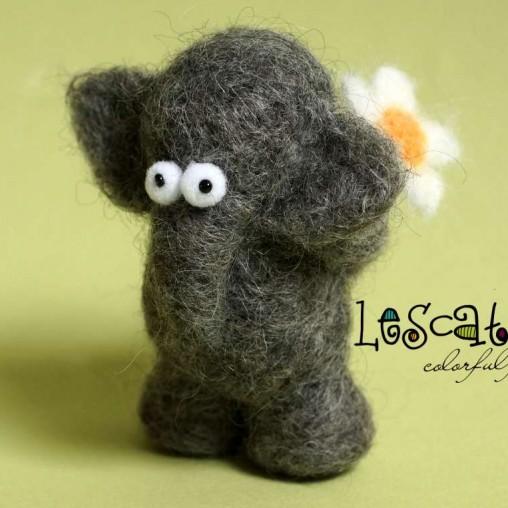 Hab-Dich-Lieb-Elefant