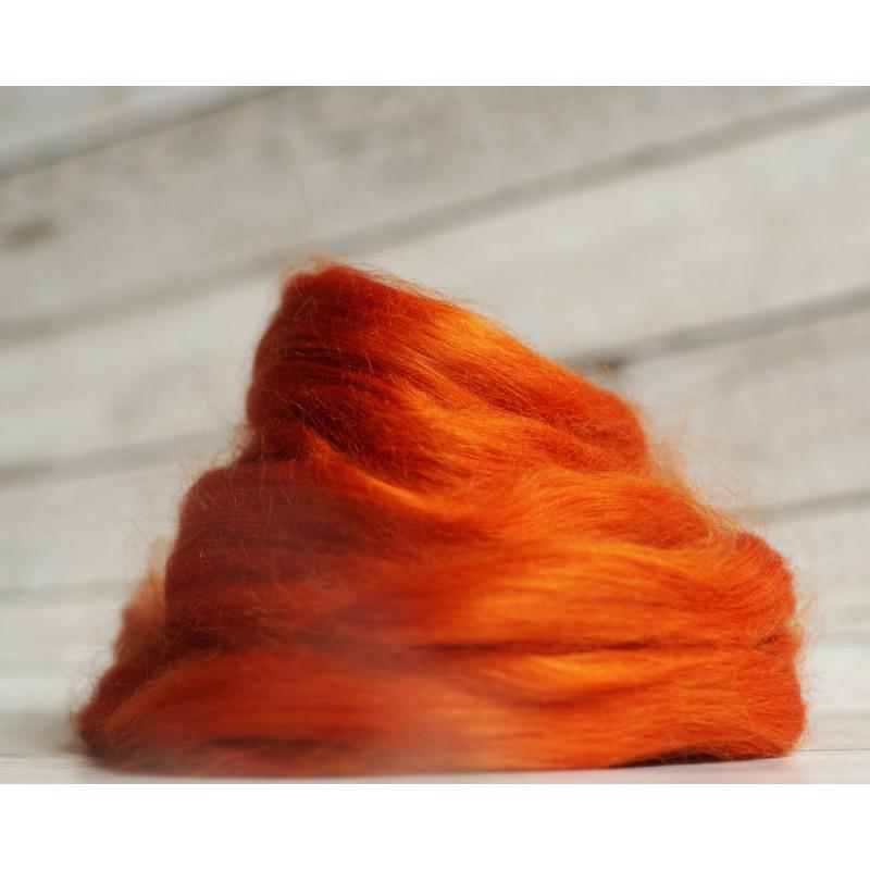 ramie pumpkin