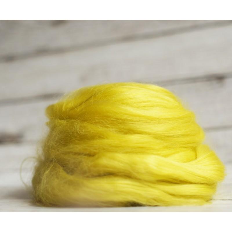 ramie citron