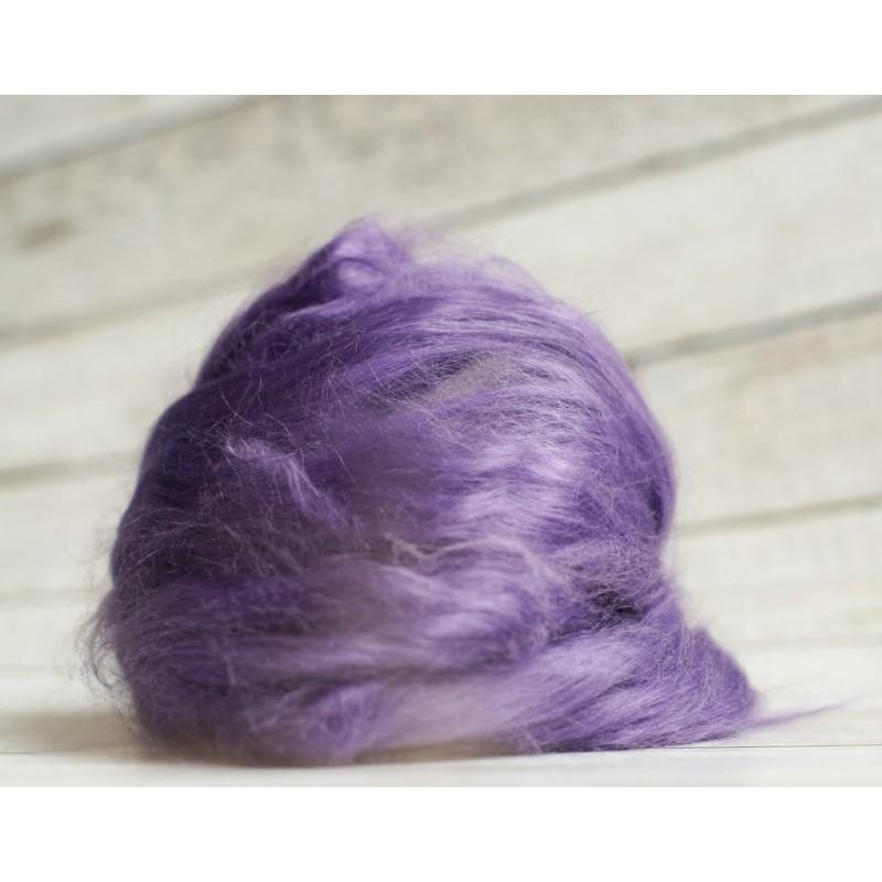 ramie violet