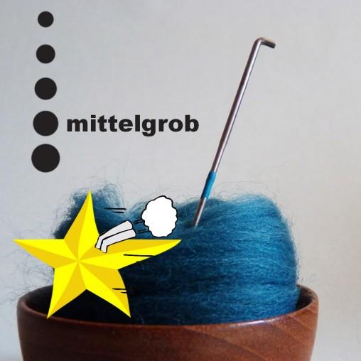 Tristar 36 Gauge