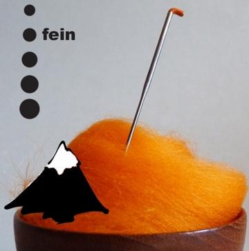 filznadel-orange.jpg