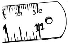 metermaß-größe.jpg